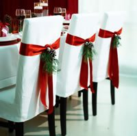 %ntips and hints friends for dinner  Christmas Entertaining Made Easy