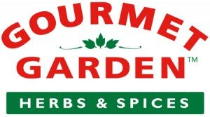 %nreviews competitions  Competition: Gourmet Garden Giveaway