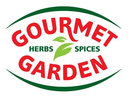 %ncompetitions  Gourmet Garden Lightly Dried Herbs Giveaway