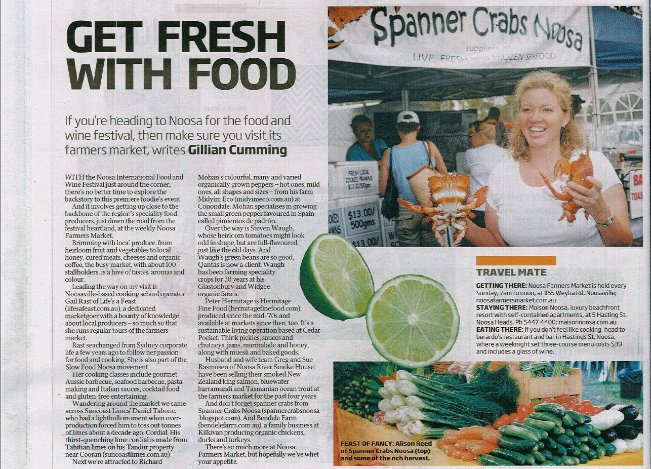 LAF_CourierMail_2012_May_12