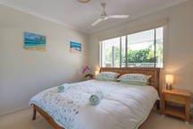 Guest Bedroom