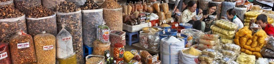 hanoi-market-2