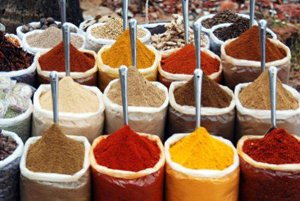 indian-spices-2